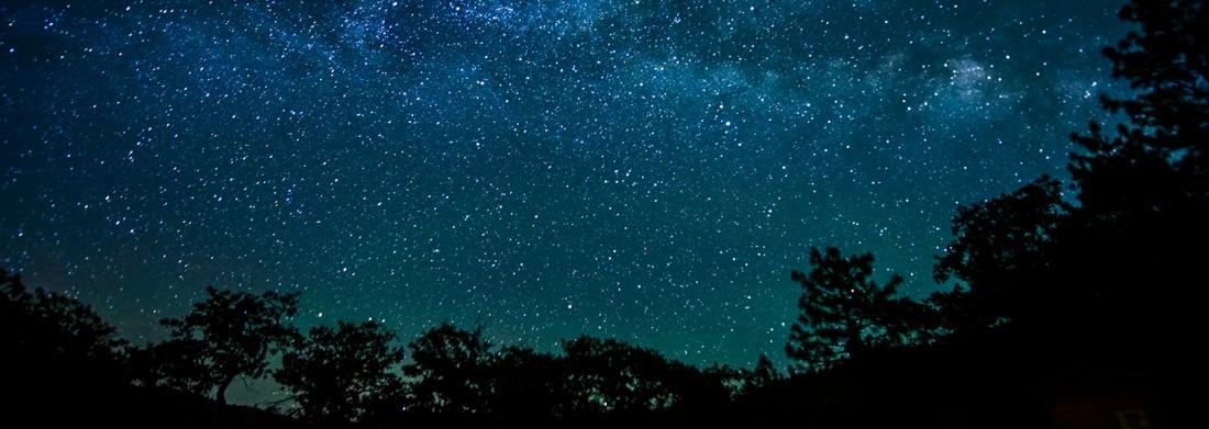 large_stjernehimmel