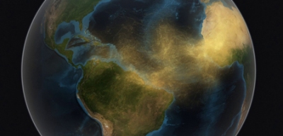 g2015-021-saharan_dust_travels_to_amazon450.jpg